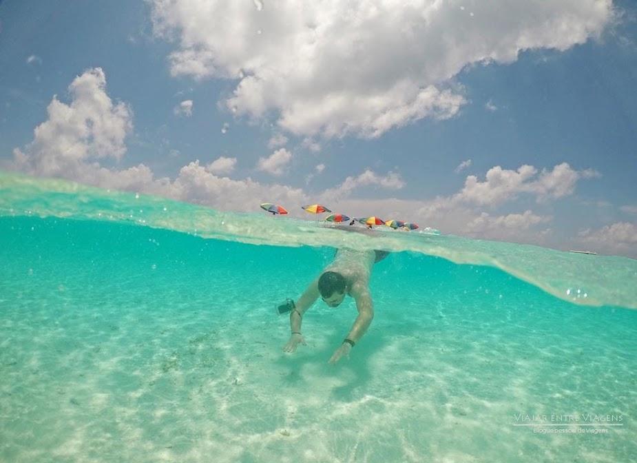 Maldivas praias Atol Malé Sul