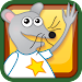 Starfall Learn to Read icon