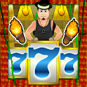 Treasure Hunter King Slots icon
