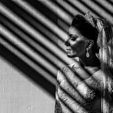 Fotógrafo de bodas Anderson Marques (andersonmarques). Foto del 12.07.2017