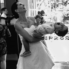 Wedding photographer Diego Duarte (diegoduarte). Photo of 12.10.2018