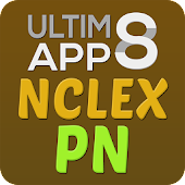 NCLEX PN Exam Ultimate Review