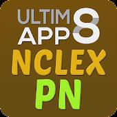 uworld nclex android apps on google play canadian rpn exam prep guide Solomon Exam Prep