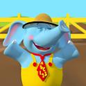 Bubbles U: Farm Symphony icon