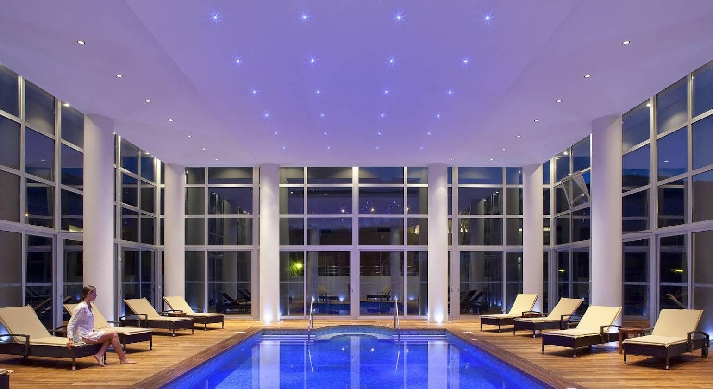 Sentido Lindos Bay Resort & Spa