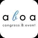 Aboa Events icon