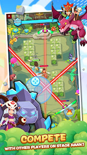 Hack Game Lost Age apk free