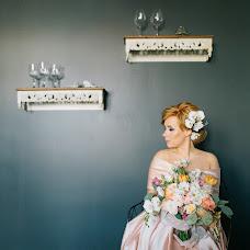 Wedding photographer Olga Borodenok (Boroden0k). Photo of 12.10.2017