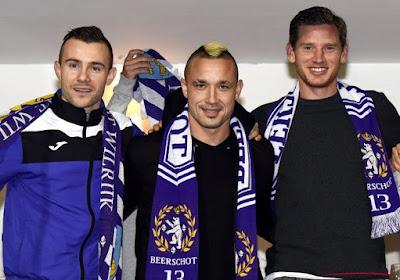 Zien we Jan Vertonghen ooit nog terug bij Beerschot Wilrijk of een andere Belgische club? De Rode Duivel geeft het antwoord