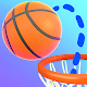 Download Doodle Dunk For PC Windows and Mac