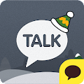 Winter Story - KakaoTalk Theme download