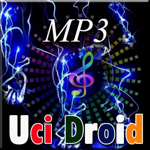 Download kumpulan lagu mp3 barat mancanegara terbaru.