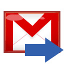 Send from Gmail (by Google)