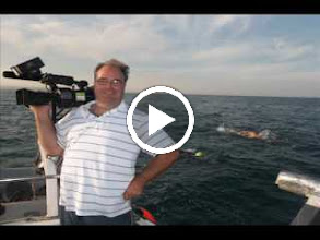Video: English Channel Slideshow