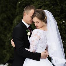 Wedding photographer Yuriy Korzun (georg). Photo of 29.12.2016