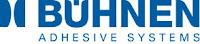 Adley Adhesives Adley steunt op de volgende partners-producenten Buehnen