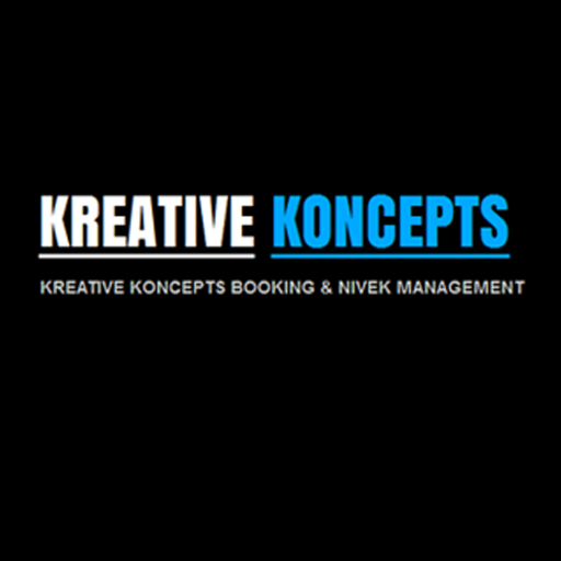 Kreative Koncepts