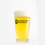 BarrelHouse Lager