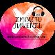 Radio Impacto Juvenil Download for PC MAC