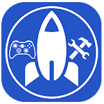90x Game Booster(NEW) Icon
