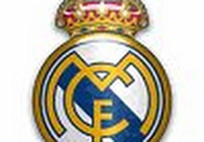 Le jeune Garcia Borja proche du Real Madrid