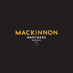 Logo for MacKinnon Brothers Brewing Company
