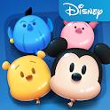 디즈니 팝 타운 icon