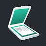 com.simplescan.scanner