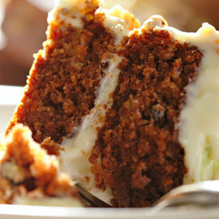 Carrot Cake Without Walnuts Recipes.