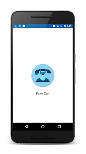 Fake Call Prank App  Download For Android 1