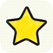 Game Hello Stars APK for Windows Phone