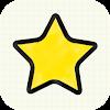 Hello Stars 1.6.9 APK MOD