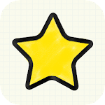 Hello Stars 2.3.0 (Mod Money)