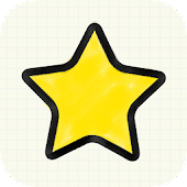 Hello Stars kostenlos spielen
