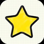 Hello Stars Mod