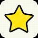 Hello Stars