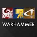 Warhammer Quiz icon