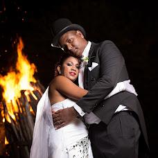 Wedding photographer Kendy Mangra (mangra). Photo of 10.08.2015