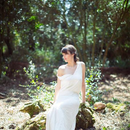 Wedding photographer Valeria Maselli (valeriamaselli). Photo of 23.07.2017