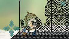 2.5D幻想アドベンチャーゲーム「Shiki」のおすすめ画像4