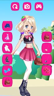 besplatno anime igrice za upoznavanje na mreži jakarta besplatno upoznavanje