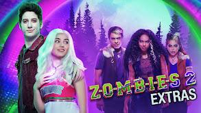 Zombies 2: Extras thumbnail