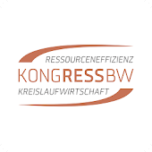 KONGRESS BW