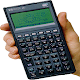 Download 48G Scientific Calculator For PC Windows and Mac