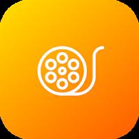 Herkes İzlesin Ücretsiz Canlı TV Dizi Film İzle