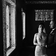 Свадебный фотограф Катя Мухина (lama). Фотография от 29.05.2017