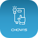 Chowis Tips icon
