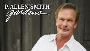 P. Allen Smith Garden Style thumbnail