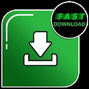 App Status Downloader for Whatsap APK for Windows Phone