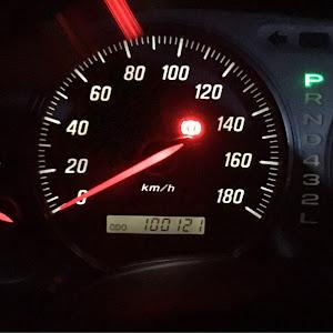マークII JZX110 グランデIR-S 2002年式のカスタム事例画像 岡リンさんの2019年04月16日21:51の投稿